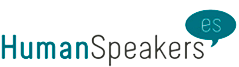 Logo Human Speakers